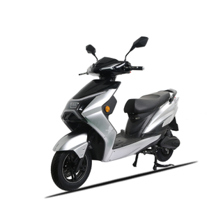 X1 2.02KW 12inch Electric Scooter with Bosch Motor And Double Samsung Battery